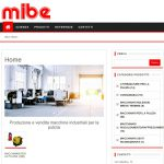 mibe